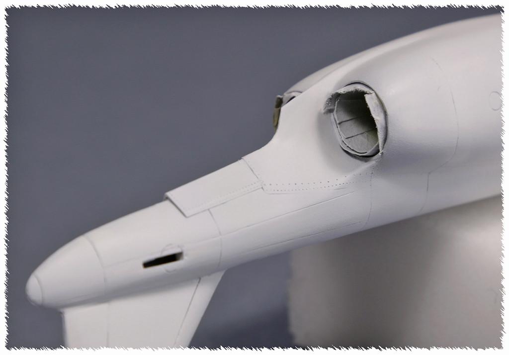 """Douglas X-3 """"Stiletto"""" [1/72 - MACH 2] - Page 2 Img_0041"""