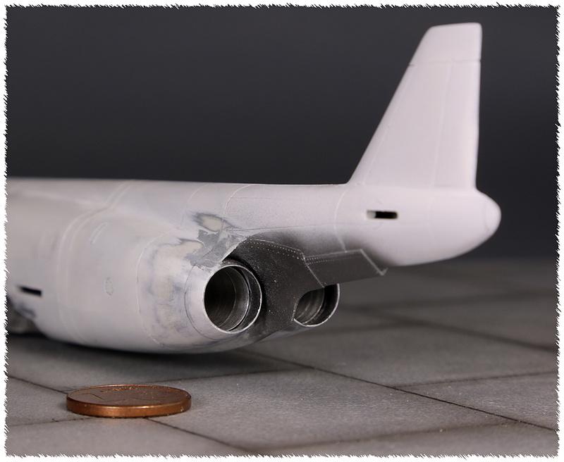 """Douglas X-3 """"Stiletto"""" [1/72 - MACH 2] - Page 2 Img_0049"""