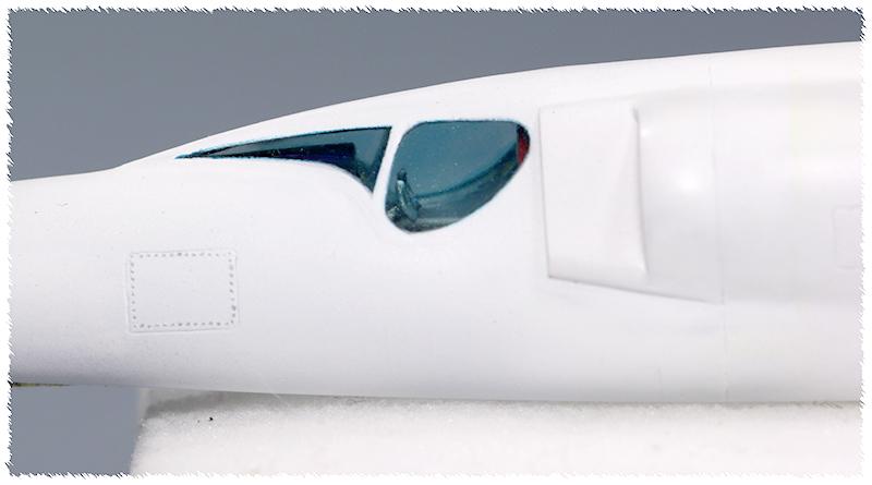 """Douglas X-3 """"Stiletto"""" [1/72 - MACH 2] - Page 2 Img_0051"""