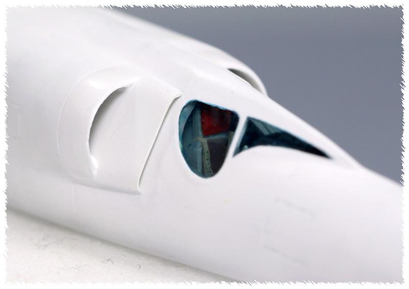 """Douglas X-3 """"Stiletto"""" [1/72 - MACH 2] - Page 2 Img_0053"""