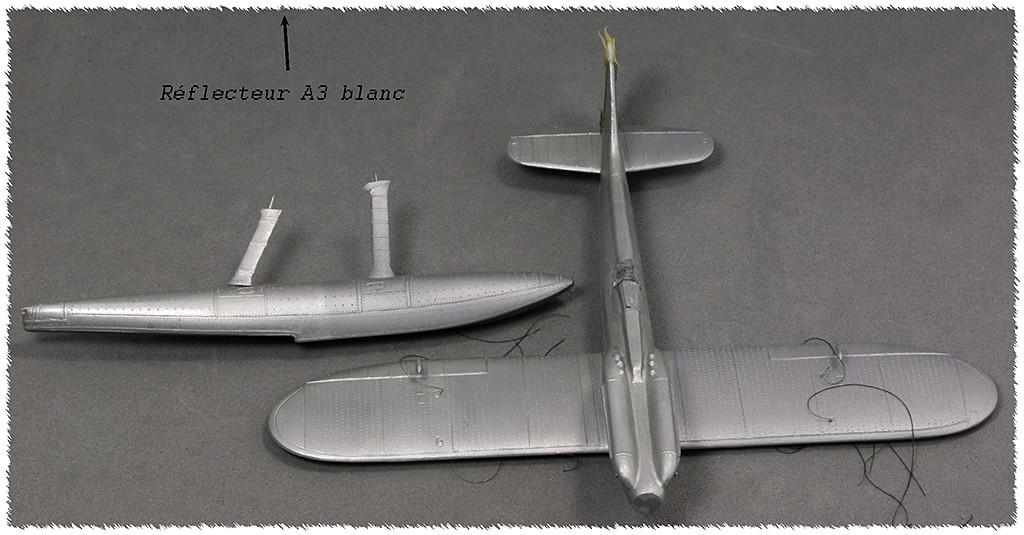 Supermarine S.6A ou B (1/72, Pavla) - Page 2 Img_0059
