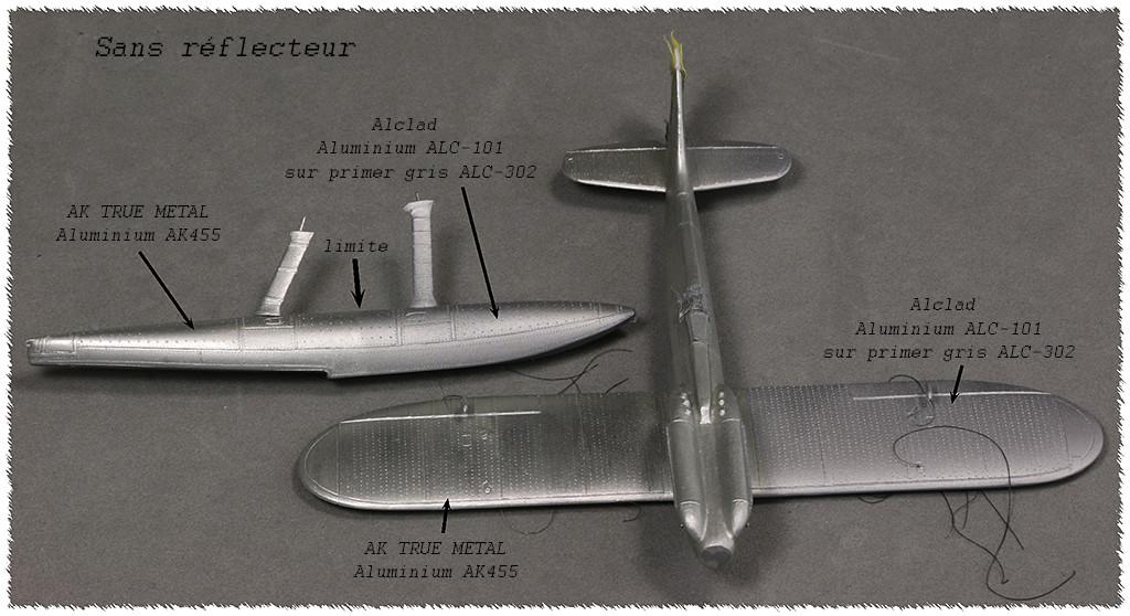 Supermarine S.6A ou B (1/72, Pavla) - Page 2 Img_0060