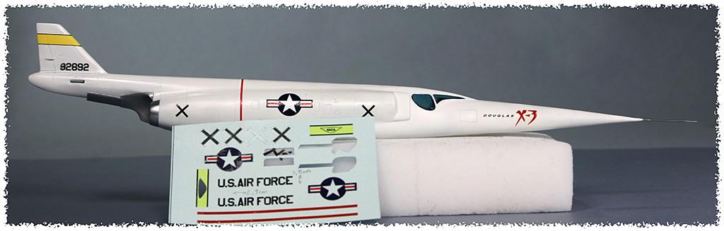 """Douglas X-3 """"Stiletto"""" [1/72 - MACH 2] - Page 3 Img_0062"""