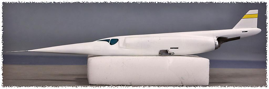 """Douglas X-3 """"Stiletto"""" [1/72 - MACH 2] - Page 2 Img_0063"""