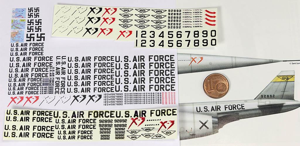 """Douglas X-3 """"Stiletto"""" [1/72 - MACH 2] - Page 3 Img_0064"""