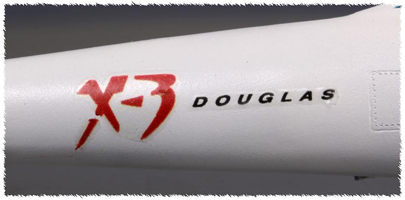"""Douglas X-3 """"Stiletto"""" [1/72 - MACH 2] - Page 3 Img_9612"""
