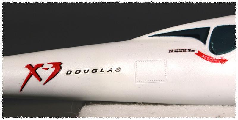"""Douglas X-3 """"Stiletto"""" [1/72 - MACH 2] - Page 3 Img_9613"""