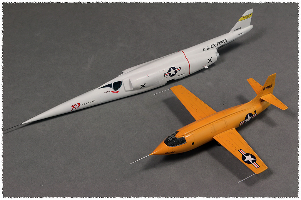 """Douglas X-3 """"Stiletto"""" [1/72 - MACH 2] - Page 3 Img_9614"""