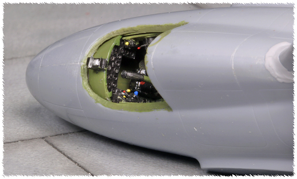 """Northrop XP-56(II) """"Black Bullet"""" [1:72 Special Hobby] Img_9825"""