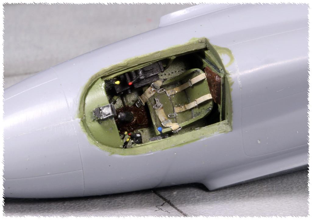 """Northrop XP-56(II) """"Black Bullet"""" [1:72 Special Hobby] Img_9826"""