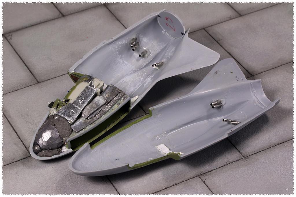 """Northrop XP-56(II) """"Black Bullet"""" [1:72 Special Hobby] Img_9828"""