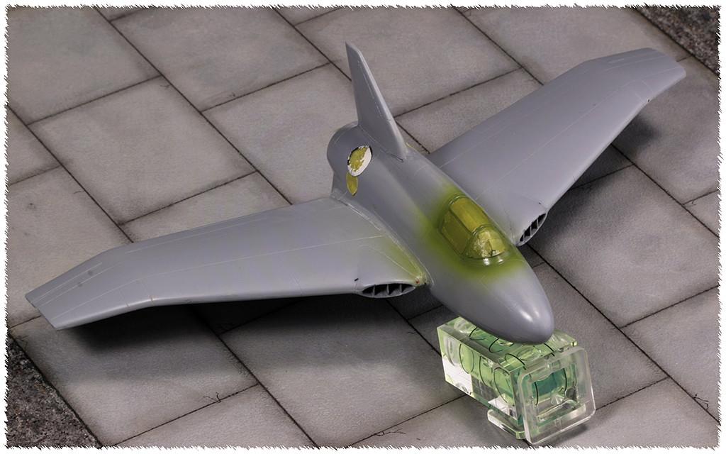 "Northrop XP-56(II) ""Black Bullet"" [1:72 Special Hobby] - Page 2 Img_9912"