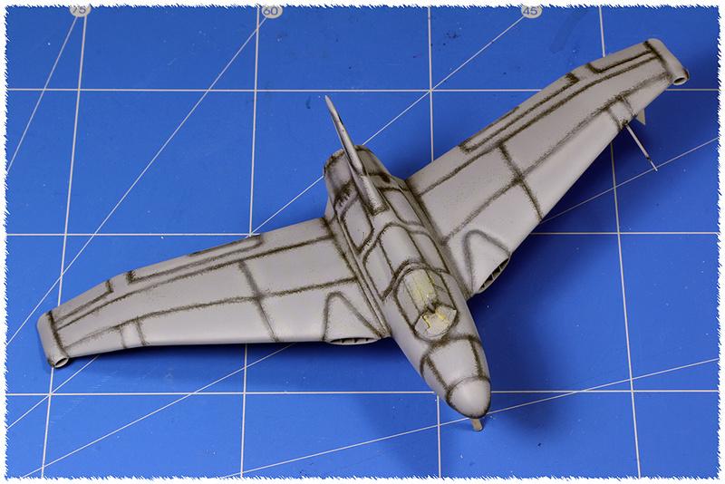 "Northrop XP-56(II) ""Black Bullet"" [1:72 Special Hobby] - Page 2 Img_9922"