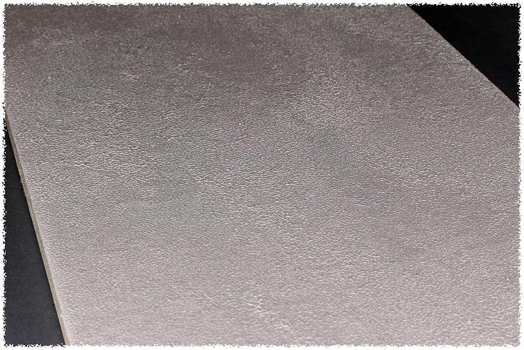 "Northrop XP-56(II) ""Black Bullet"" [1:72 Special Hobby] - Page 3 Img_9934"