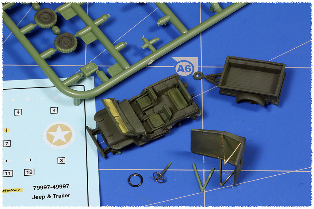 "Northrop XP-56(II) ""Black Bullet"" [1:72 Special Hobby] - Page 3 Img_9951"