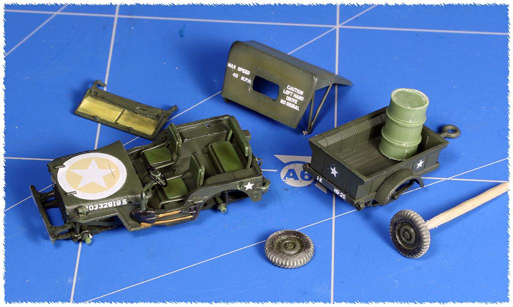 "Northrop XP-56(II) ""Black Bullet"" [1:72 Special Hobby] - Page 3 Img_9952"