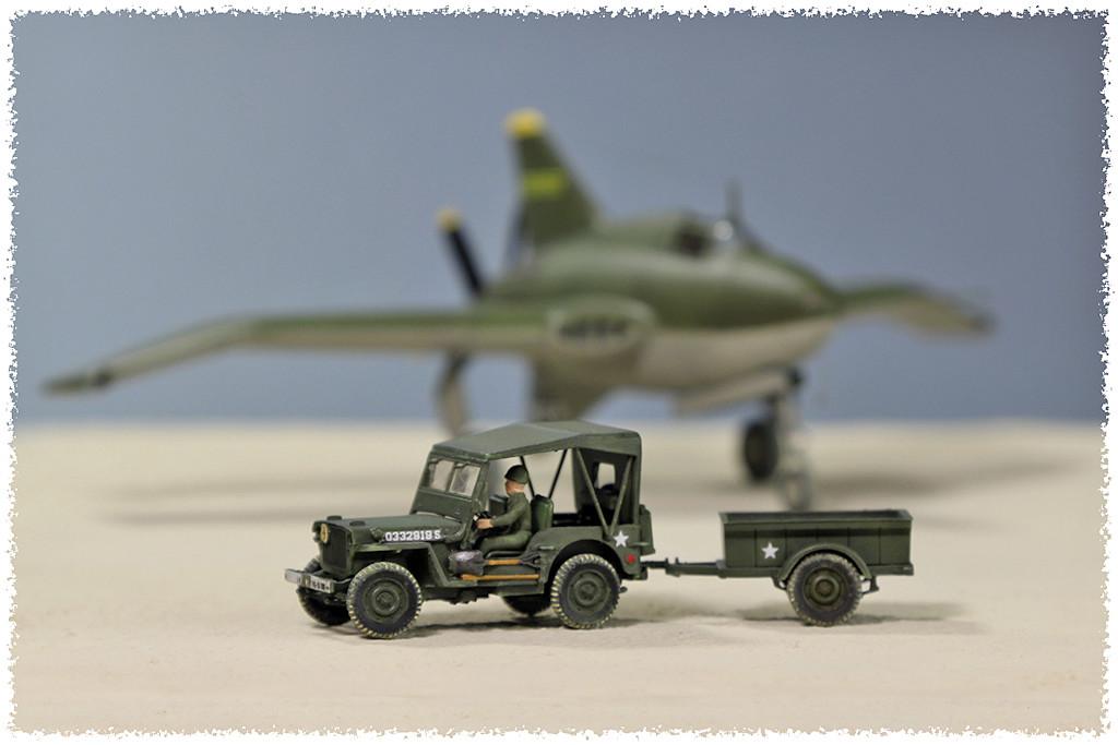 "Northrop XP-56(II) ""Black Bullet"" [1:72 Special Hobby] - Page 3 Img_9954"
