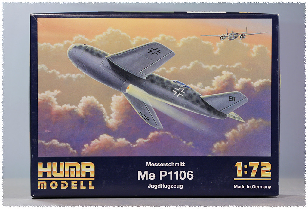 Messerschmitt Me P.1106 (II) [1.72 huma-modell] Img_9960
