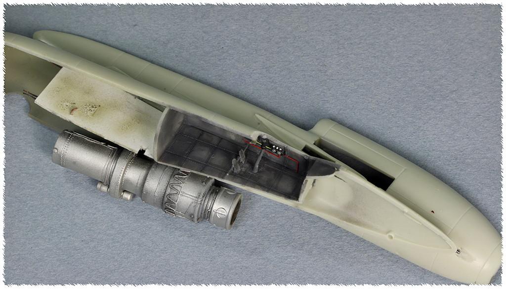 Messerschmitt Me P.1106 (II) [1.72 huma-modell] Img_9964