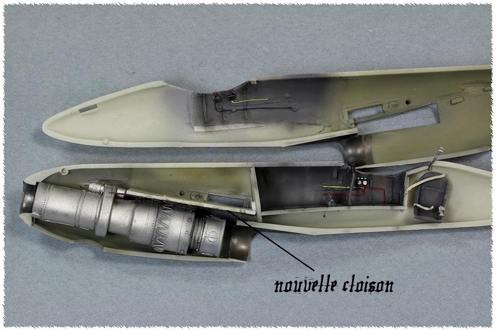 Messerschmitt Me P.1106 (II) [1.72 huma-modell] Img_9965
