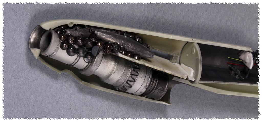 Messerschmitt Me P.1106 (II) [1.72 huma-modell] Img_9967