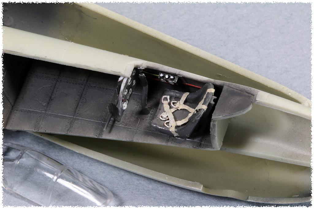 Messerschmitt Me P.1106 (II) [1.72 huma-modell] Img_9969