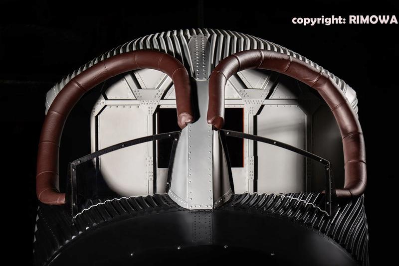 Junkers F13W Seaplane, Revell, 1/72 Rimowa10