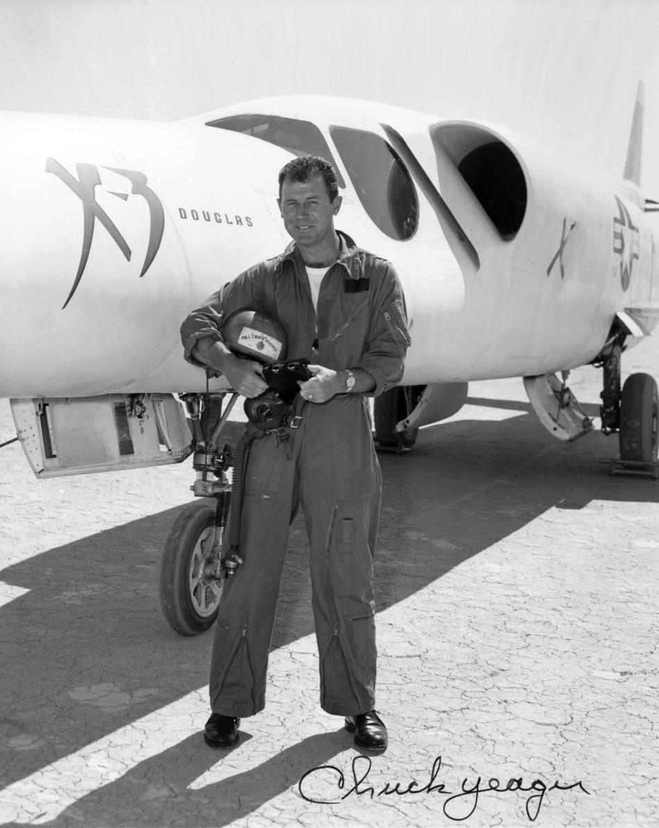 "Douglas X-3 ""Stiletto"" [1/72 - MACH 2] T2ec1610"