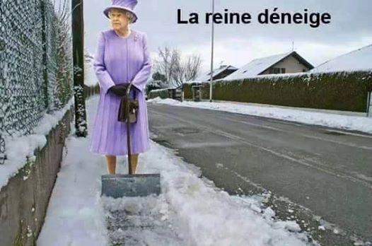 Série The Crown : le règne de la reine Elisabeth II 14368710