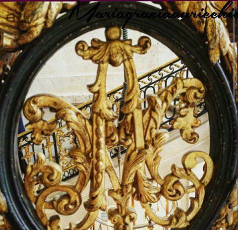 Le monogramme ou chiffre de Marie-Antoinette - Page 4 14993510