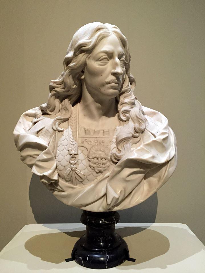 Louis II de Bourbon 15781410