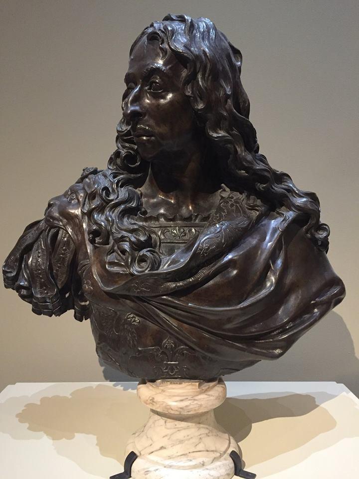 Louis II de Bourbon 15826410