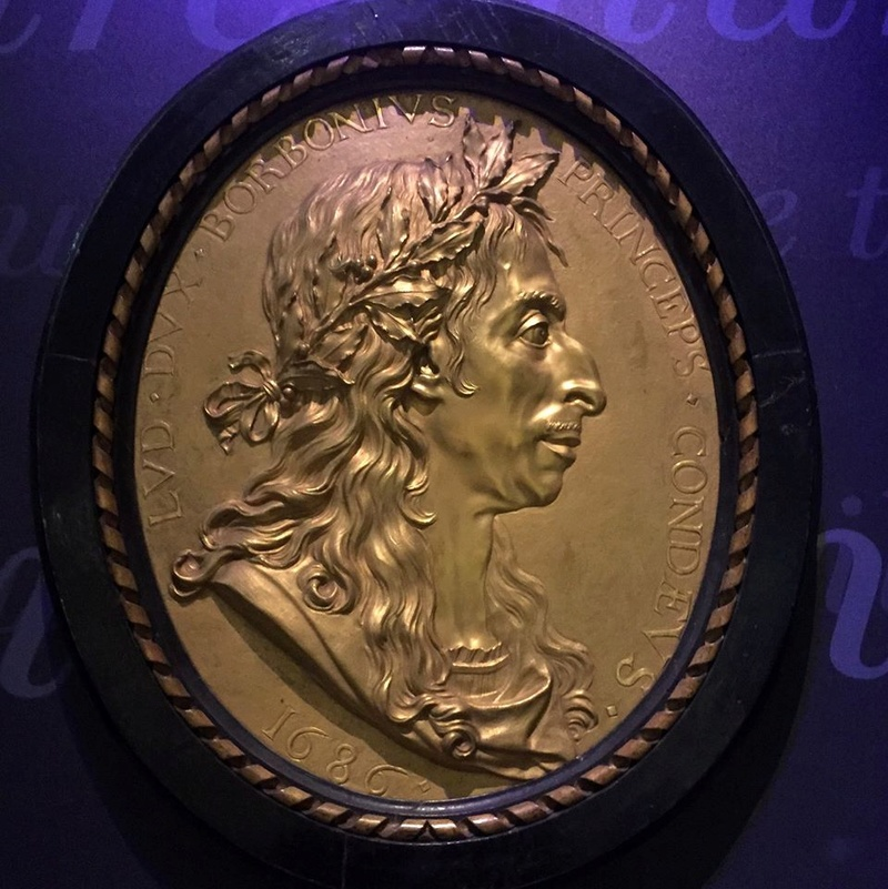 Louis II de Bourbon 15874610