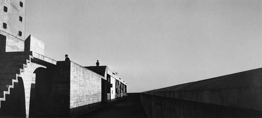 Lucien Hervé [Photographe] Lucien10