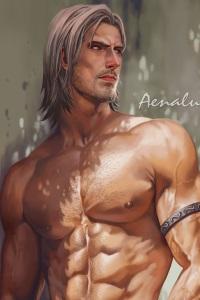 Arok Herkal