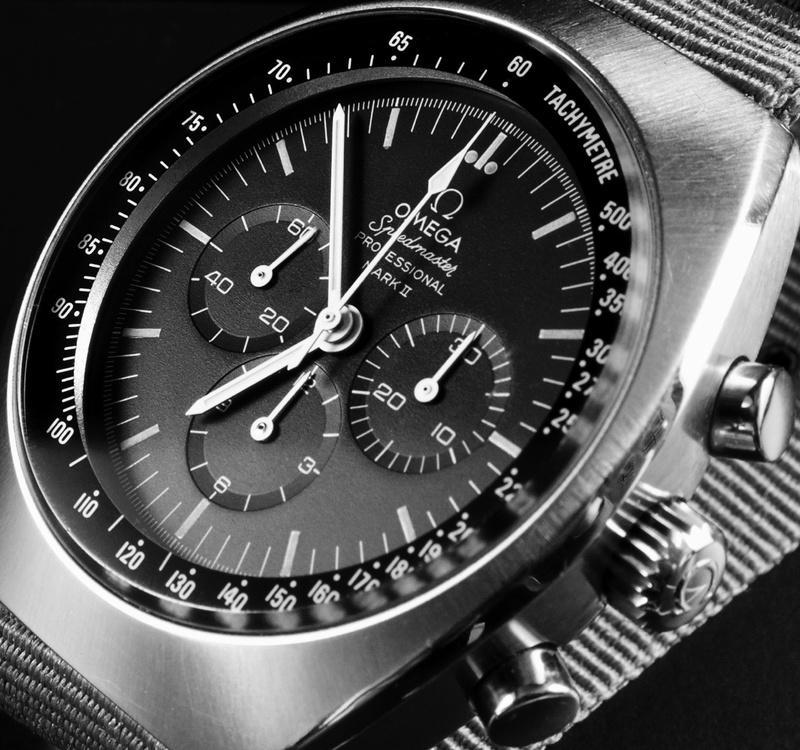 Votre montre du jour - Page 4 Dscf1711