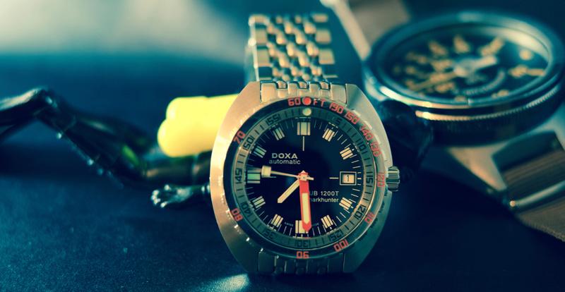 Doxa 1200t Dscf1912