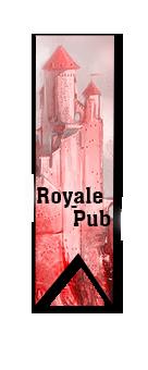 Les Chroniques Royales n°22 60339611