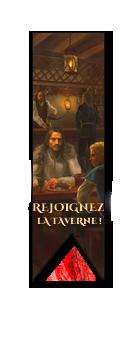 Les Chroniques Royales n°22 Tavern12