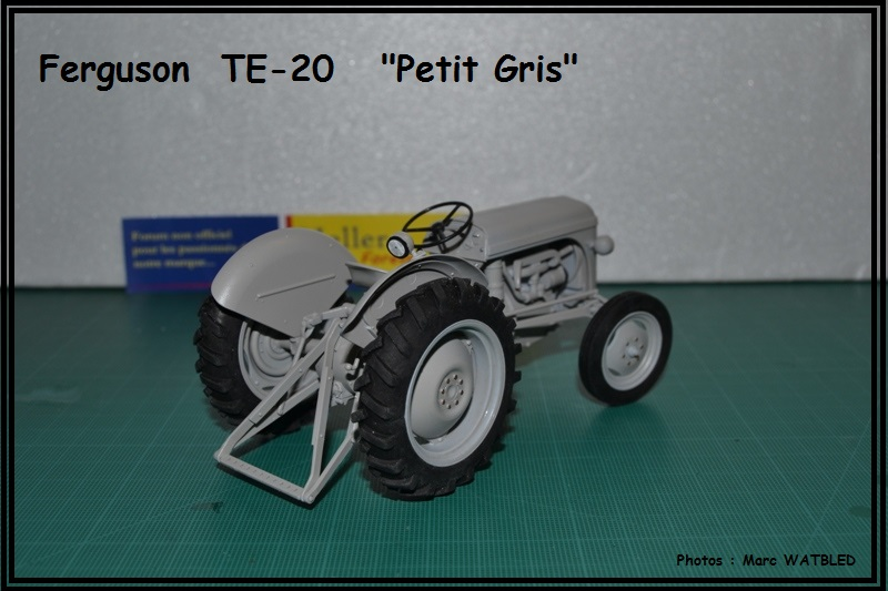 "Ferguson  TE -20   ""Petit Gris""  [Heller 1/24] Dsc_0149"