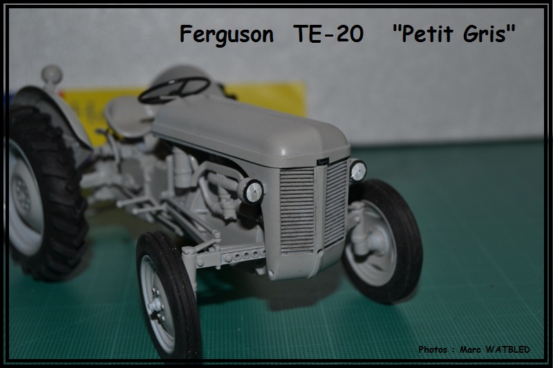 "Ferguson  TE -20   ""Petit Gris""  [Heller 1/24] Dsc_0153"