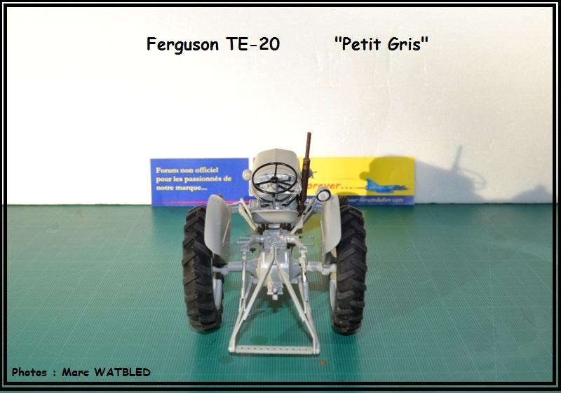 "Ferguson  TE -20   ""Petit Gris""  [Heller 1/24] Dsc_0173"