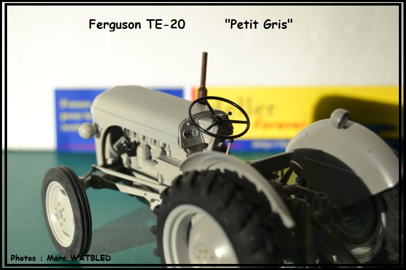 "Ferguson  TE -20   ""Petit Gris""  [Heller 1/24] Dsc_0177"