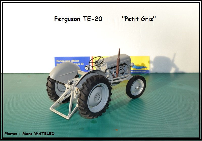 "Ferguson  TE -20   ""Petit Gris""  [Heller 1/24] Dsc_0178"