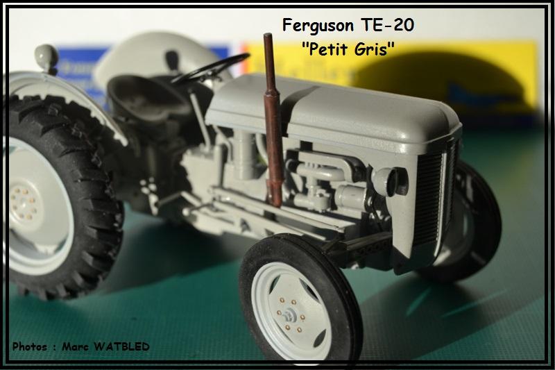 "Ferguson  TE -20   ""Petit Gris""  [Heller 1/24] Dsc_0179"