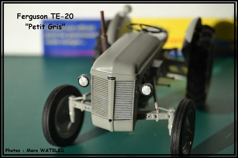 "Ferguson  TE -20   ""Petit Gris""  [Heller 1/24] Dsc_0180"