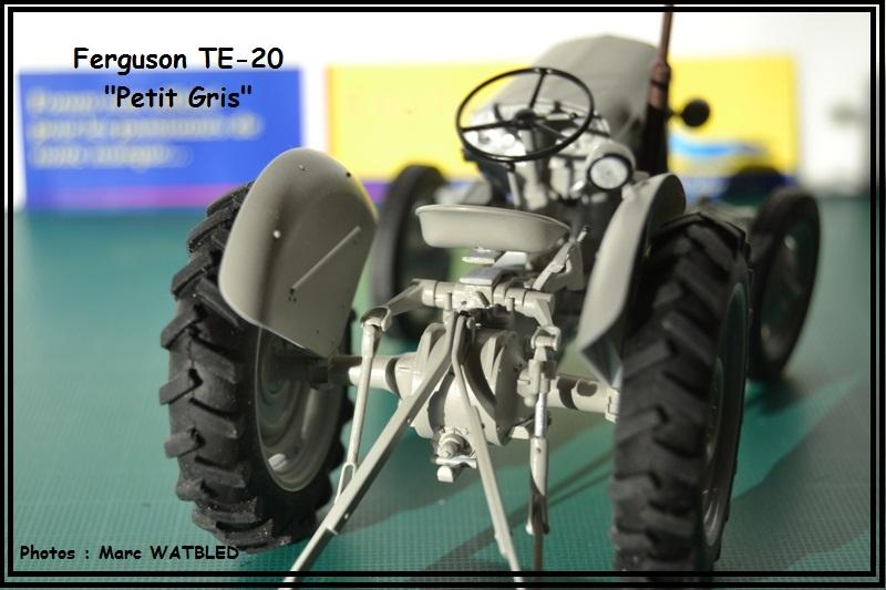 "Ferguson  TE -20   ""Petit Gris""  [Heller 1/24] Dsc_0182"