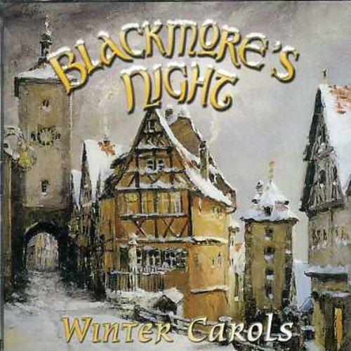Quel album de Blackmore's Night écoutez-vous ? - Page 10 Blackm10