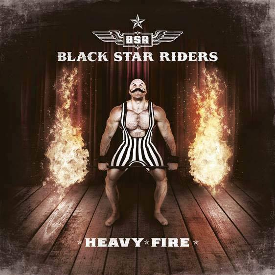 BLACK STAR RIDERS - Page 6 Bsr210