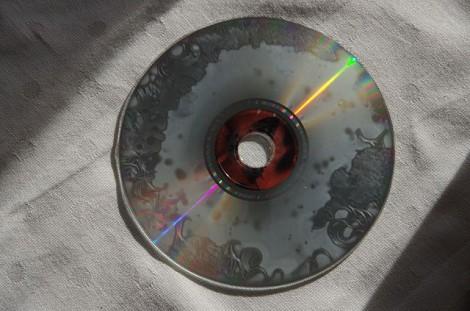 Topic vinyles Cd10